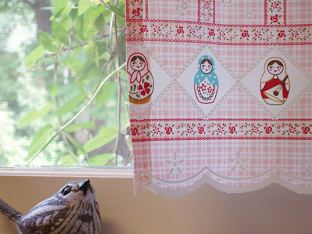 Kitchen Curtains bird kitchen curtains : Bird kitchen curtains | Kitchen ideas