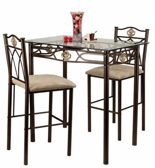 Bistro kitchen table sets | | Kitchen ideas