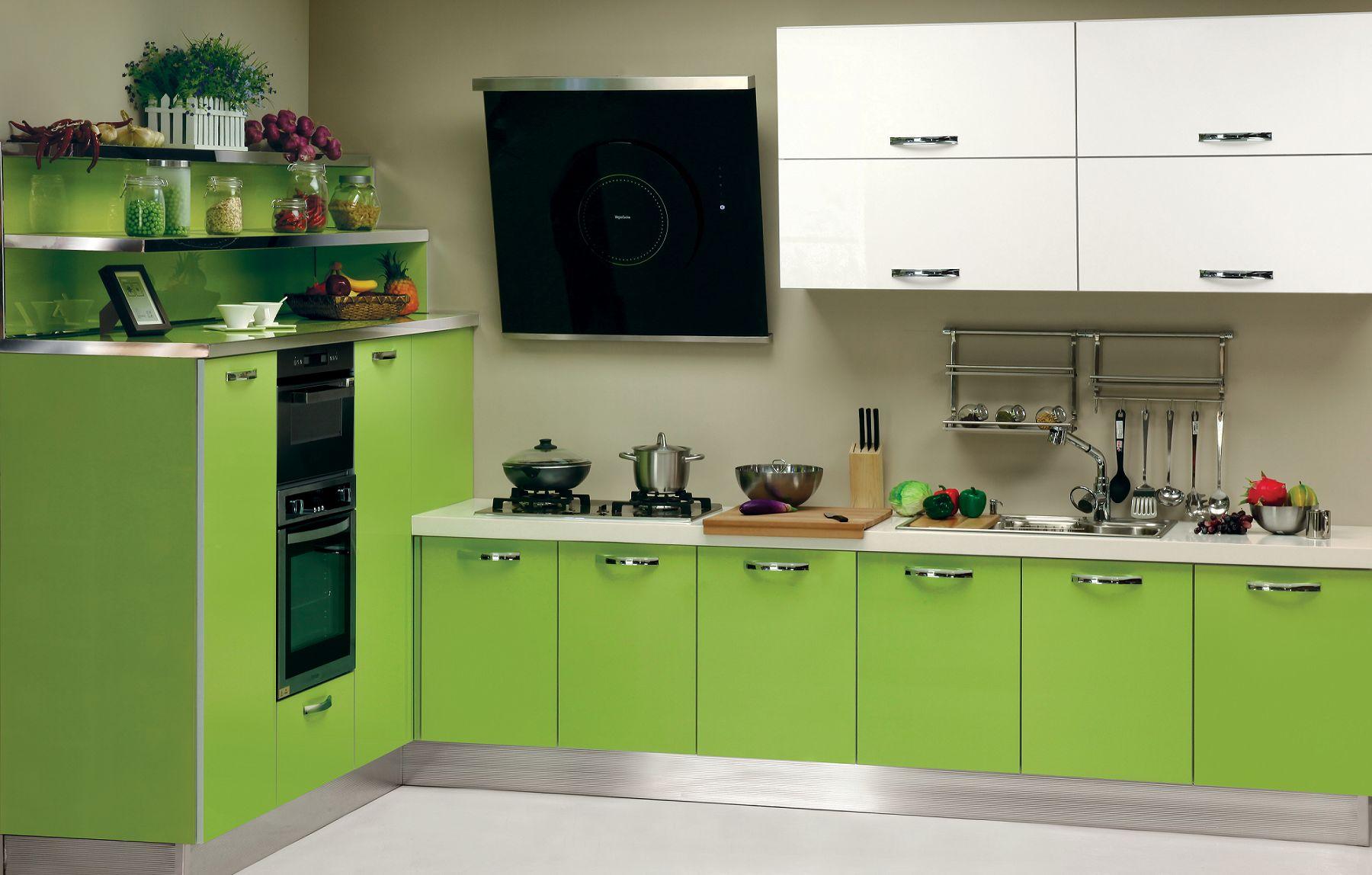 Bistro kitchen tables photo - 2