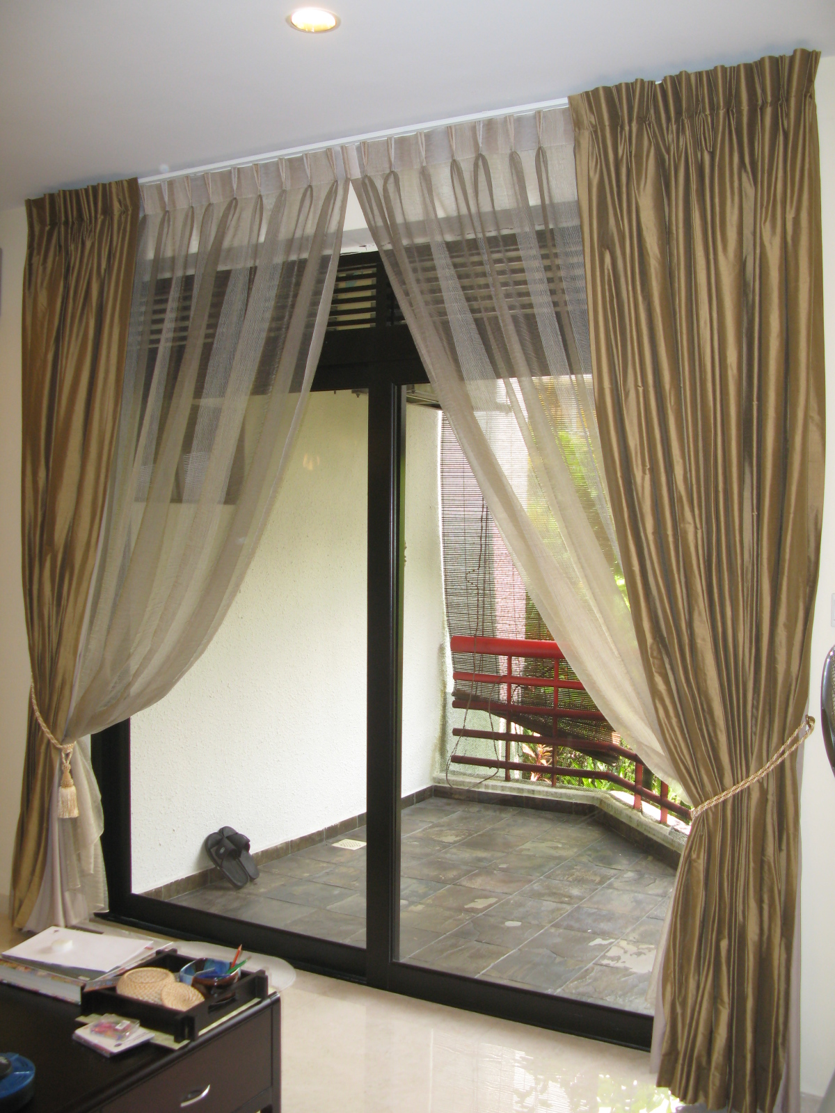 black kitchen curtains and valances kitchen ideas