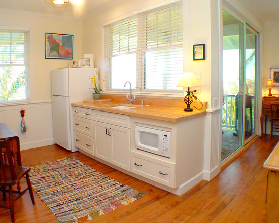 Bright Kitchen Rugs Kitchen Ideas