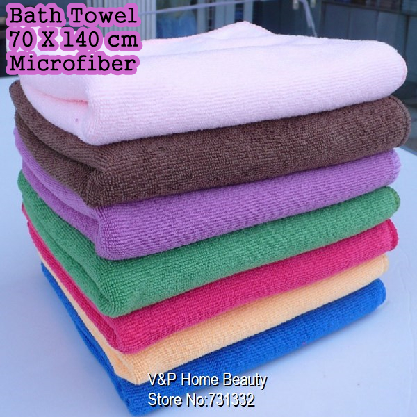 10 Photos To Bulk Kitchen Towels