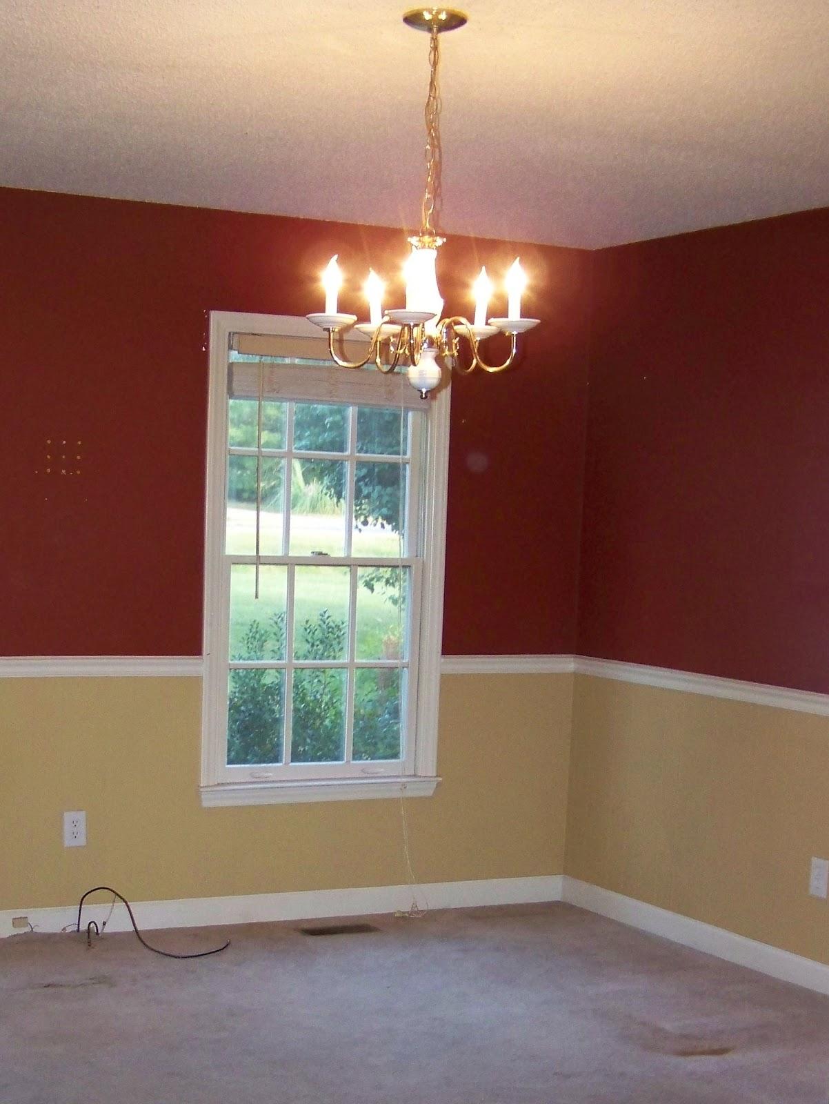 Superieur 10 Photos To Burnt Orange Kitchen Curtains