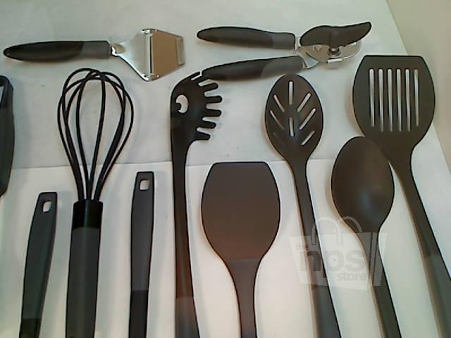 Calphalon kitchen essentials stainless steel photo - 1