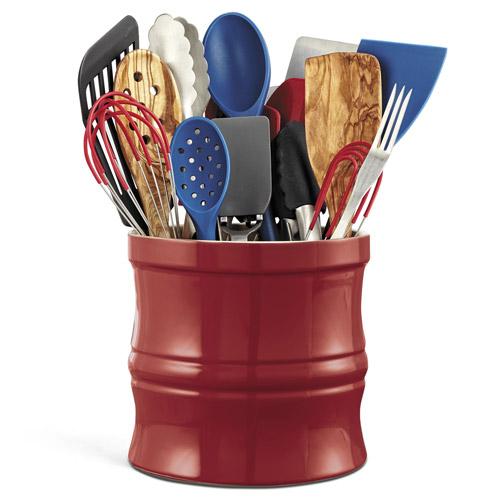 Calphalon kitchen essentials stainless steel photo - 3