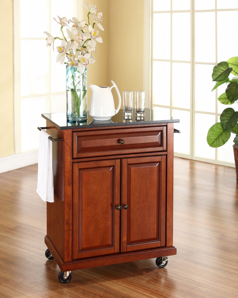 Post Navigation Cherry Kitchen Island Wood Cart