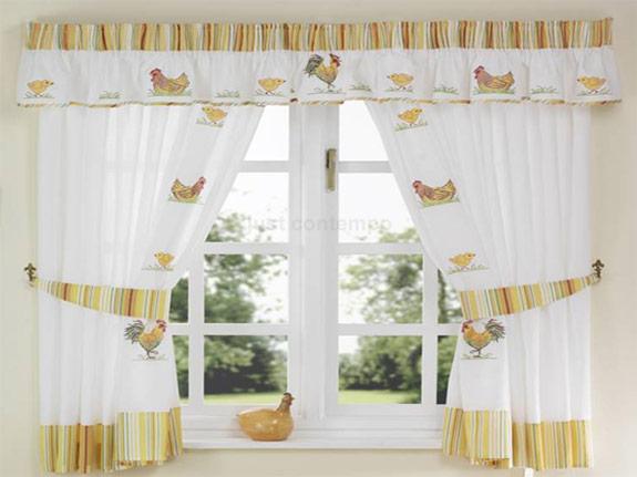 Kitchen Curtains Cape Cod Kitchen Curtains Inspiring Pictures - Cape cod kitchen curtains