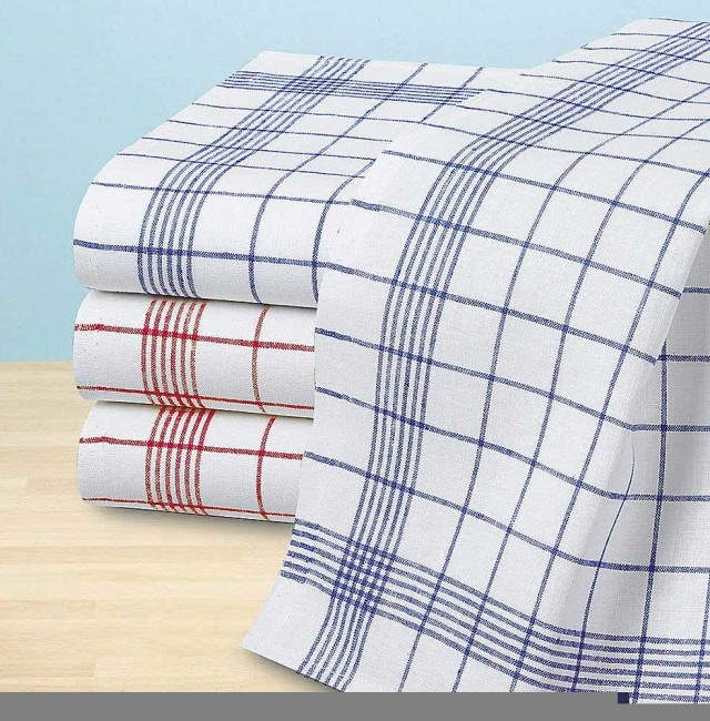 Clorox kitchen towels photo - 1
