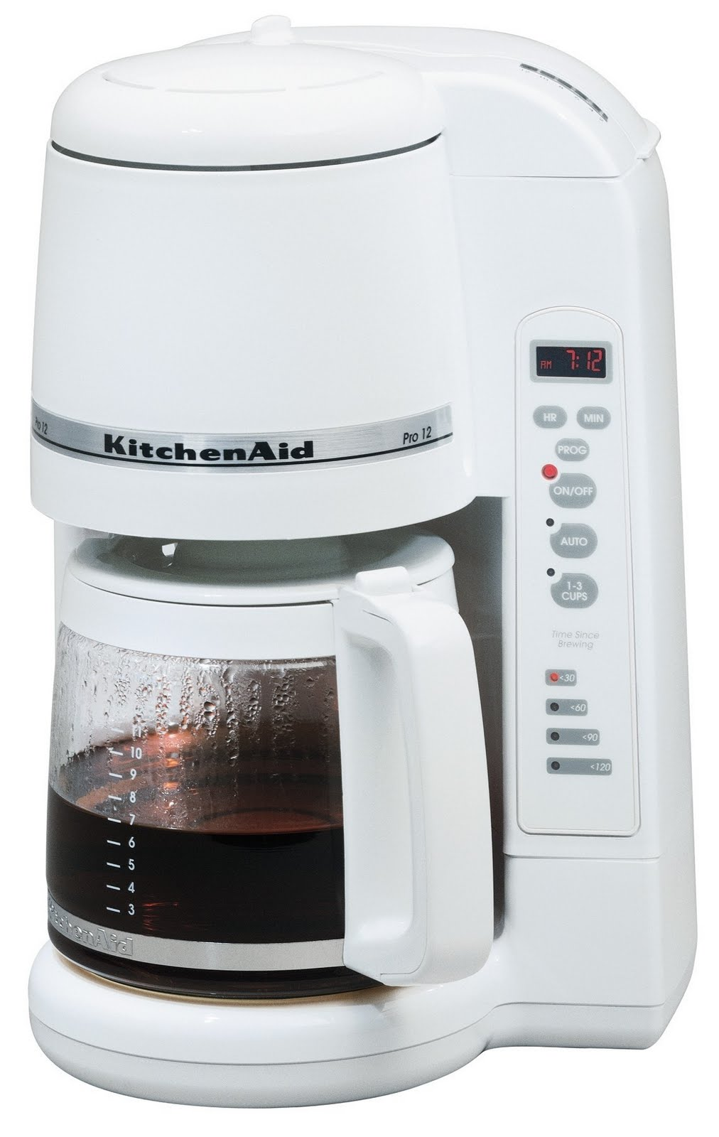 Kitchenaid Coffee Maker New : Coffee maker kitchenaid Kitchen ideas