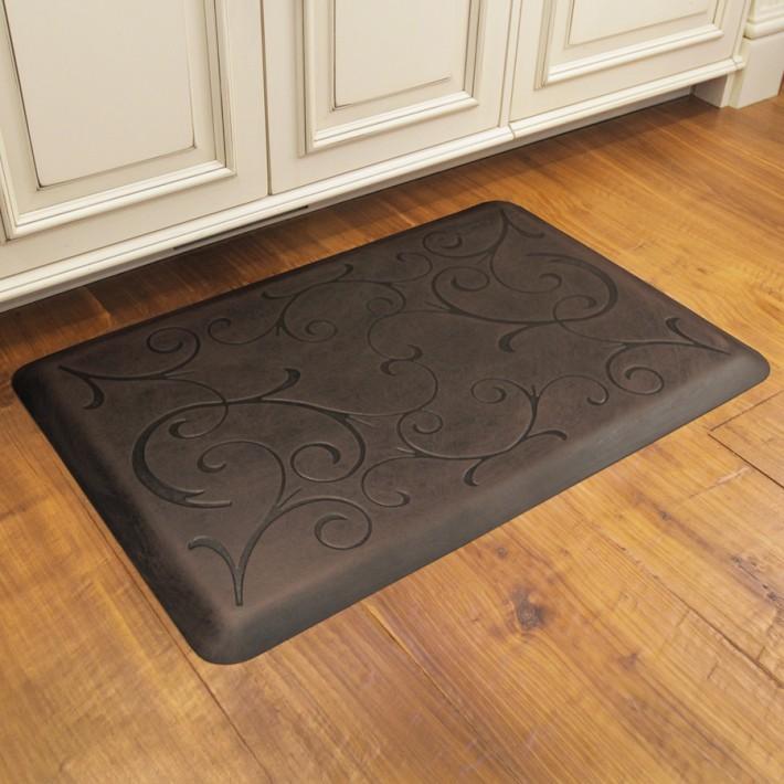 Comfort mats for kitchen photo - 1