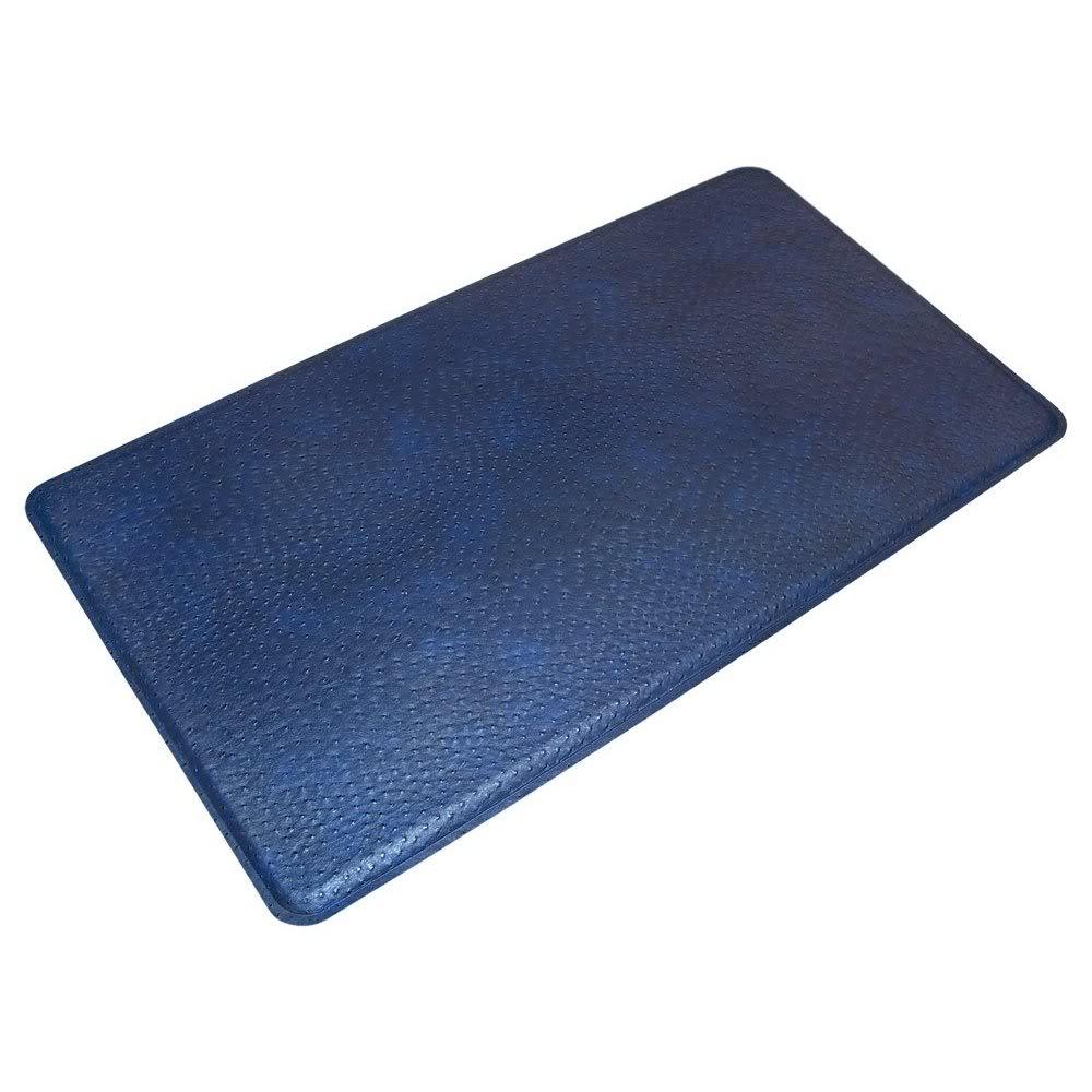Comfort mats for kitchen photo - 2