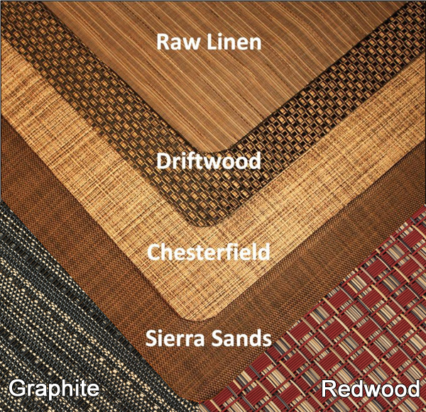 Comfort mats for kitchen photo - 3