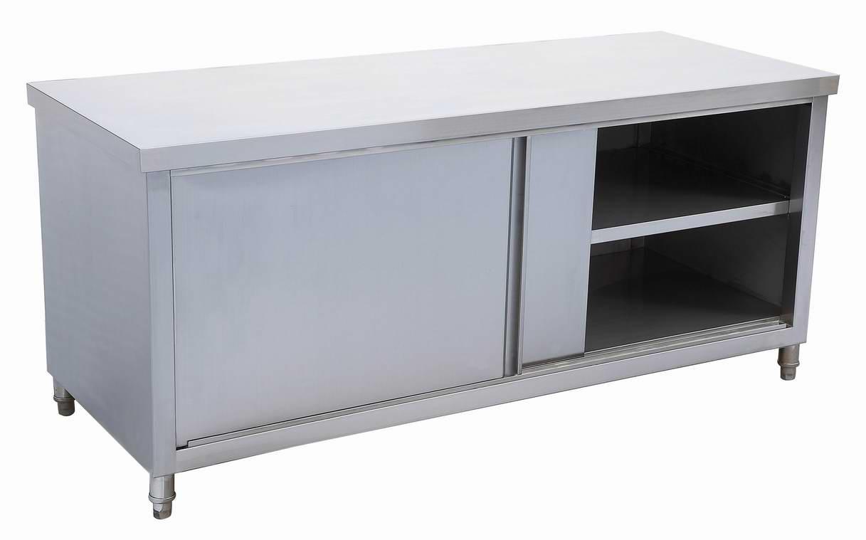 Corner kitchen table | | Kitchen ideas