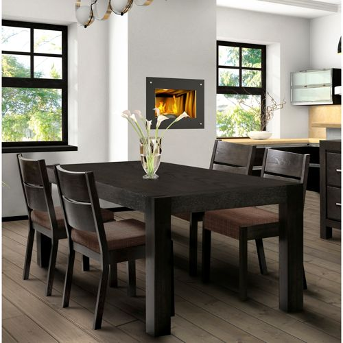 Costco Dining Room Set Pictures Gallery Exjdcom Home Design With Bedroom Furniture