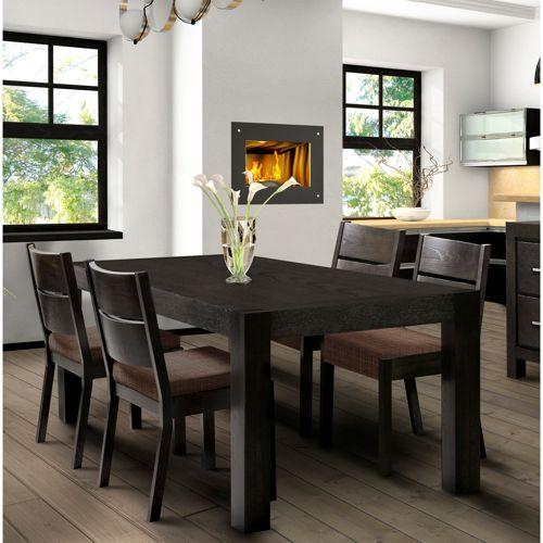 Merveilleux 10 Photos To Costco Kitchen Table