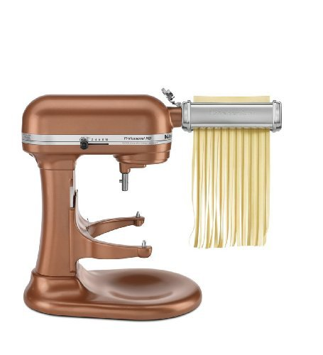 Covers for kitchenaid stand mixers photo - 3