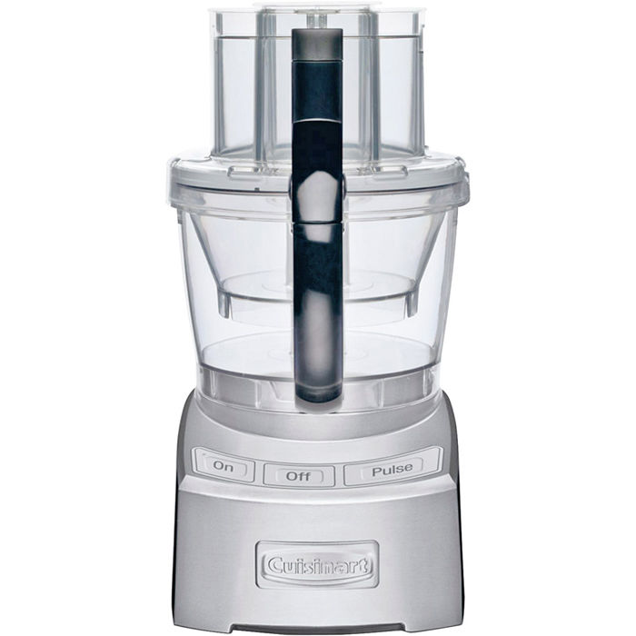 Cuisinart kitchen appliances photo - 1