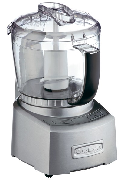 Cuisinart kitchen appliances photo - 2