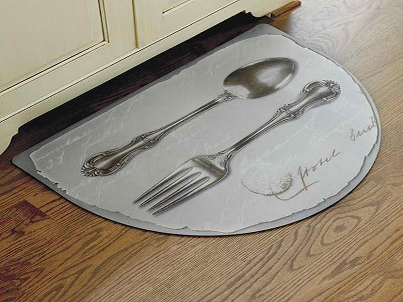 Cushioned kitchen floor mats | | Kitchen ideas