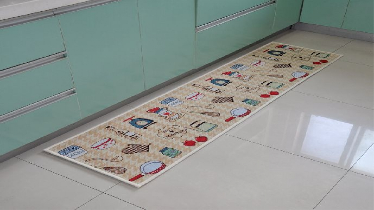 10 photos to cushioned kitchen floor mats