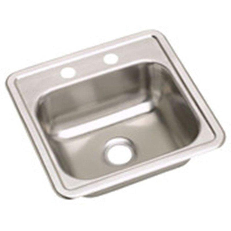 Dayton kitchen sinks photo - 3