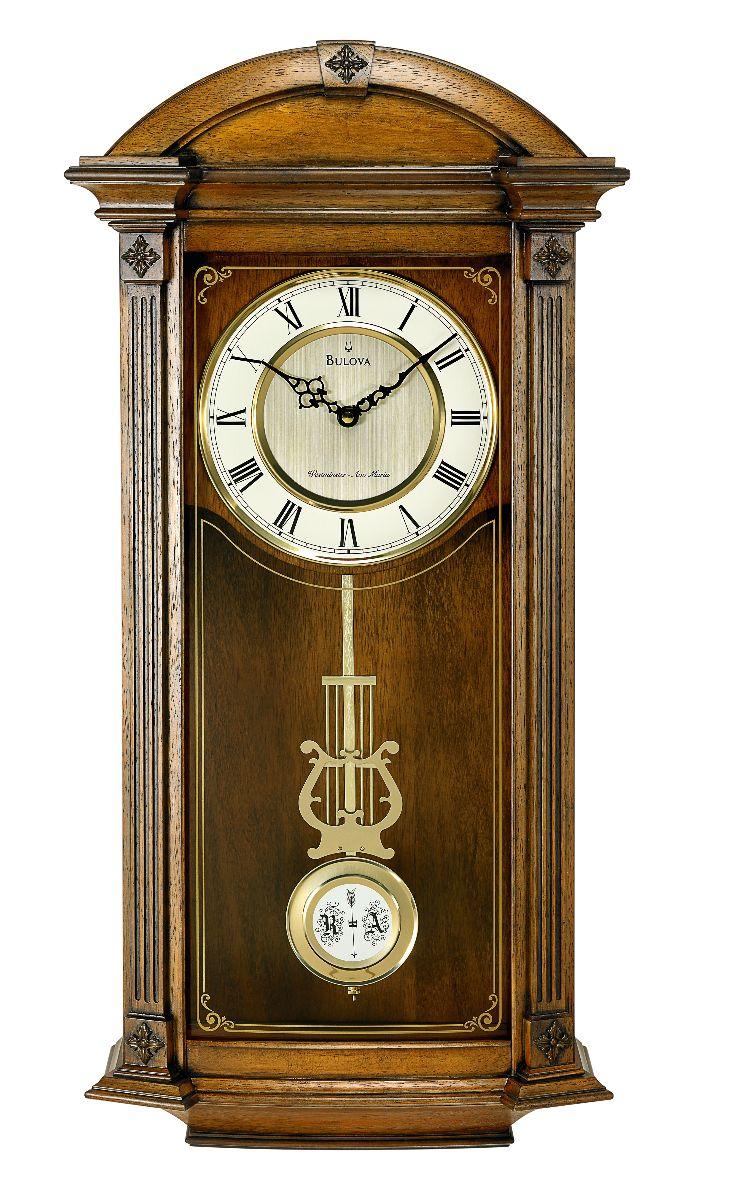 Decorative kitchen wall clocks photo - 3