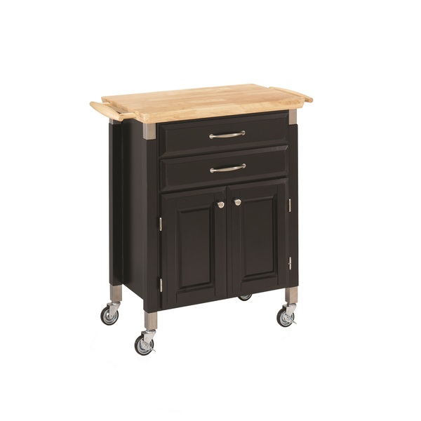 Dolly Madison Kitchen Island Cart Ideas