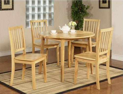 Drop leaf kitchen table sets – Kitchen ideas