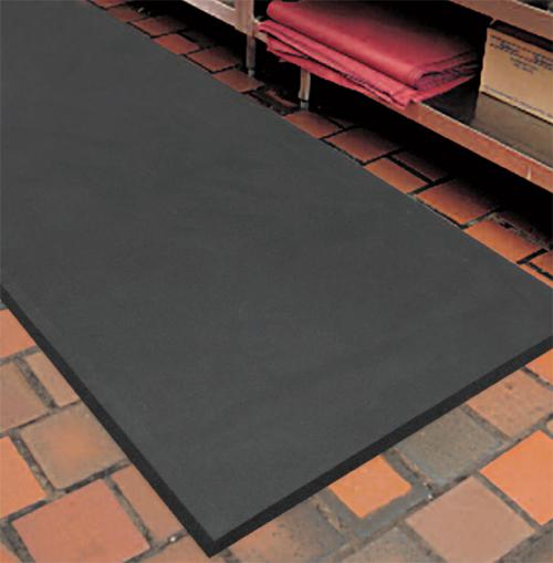 Foam kitchen floor mats photo - 1