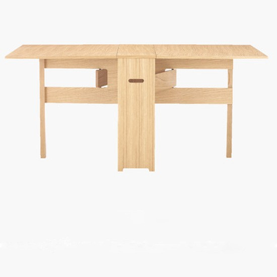 Fold out kitchen table kitchen ideas - Fold away kitchen island ...