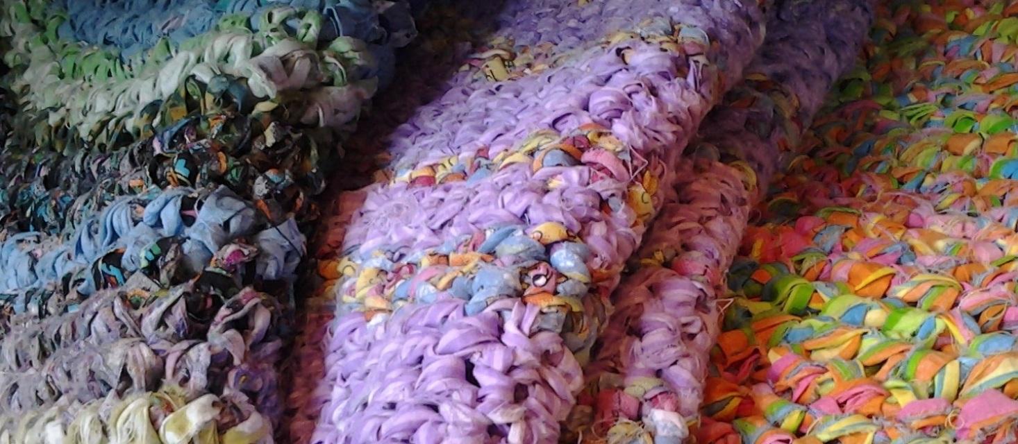 Half moon kitchen rugs photo - 2