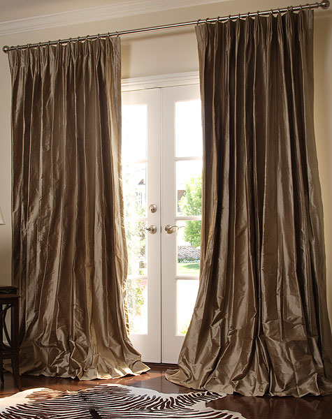 Ideas for kitchen curtains photo - 3