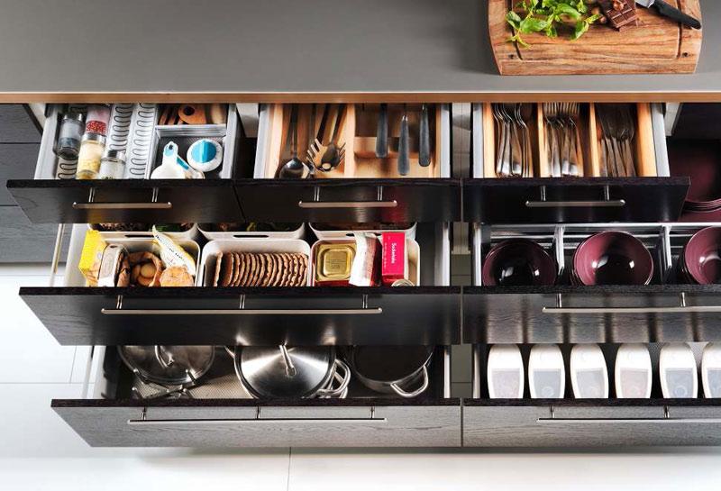Ikea kitchen rugs photo - 1