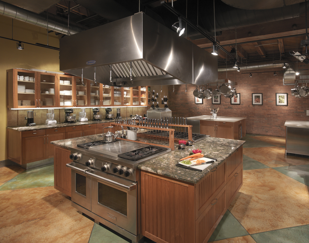 Inexpensive kitchen islands photo - 3