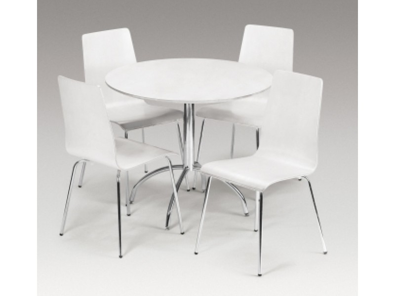 Inexpensive kitchen table sets photo - 3
