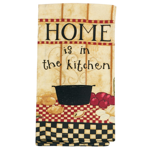 10 Photos To Kay Dee Designs Kitchen Towels