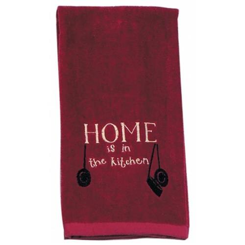 Kay Dee Designs Kitchen Towels Photo   3