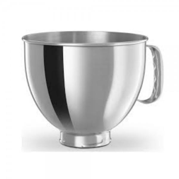 Kitchen aid mixing bowl photo - 3