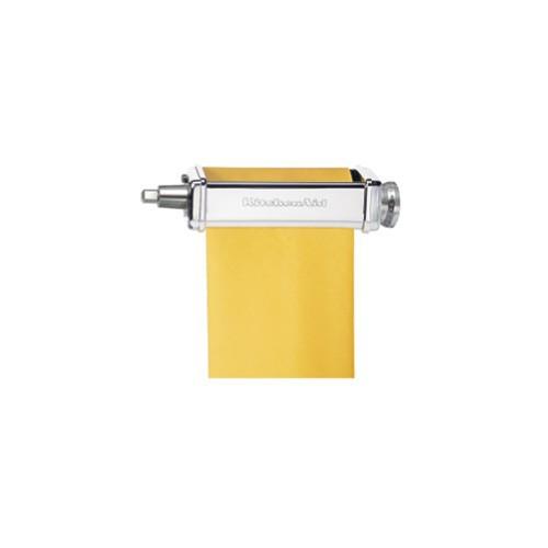 Kitchen aid pasta roller attachment photo - 3
