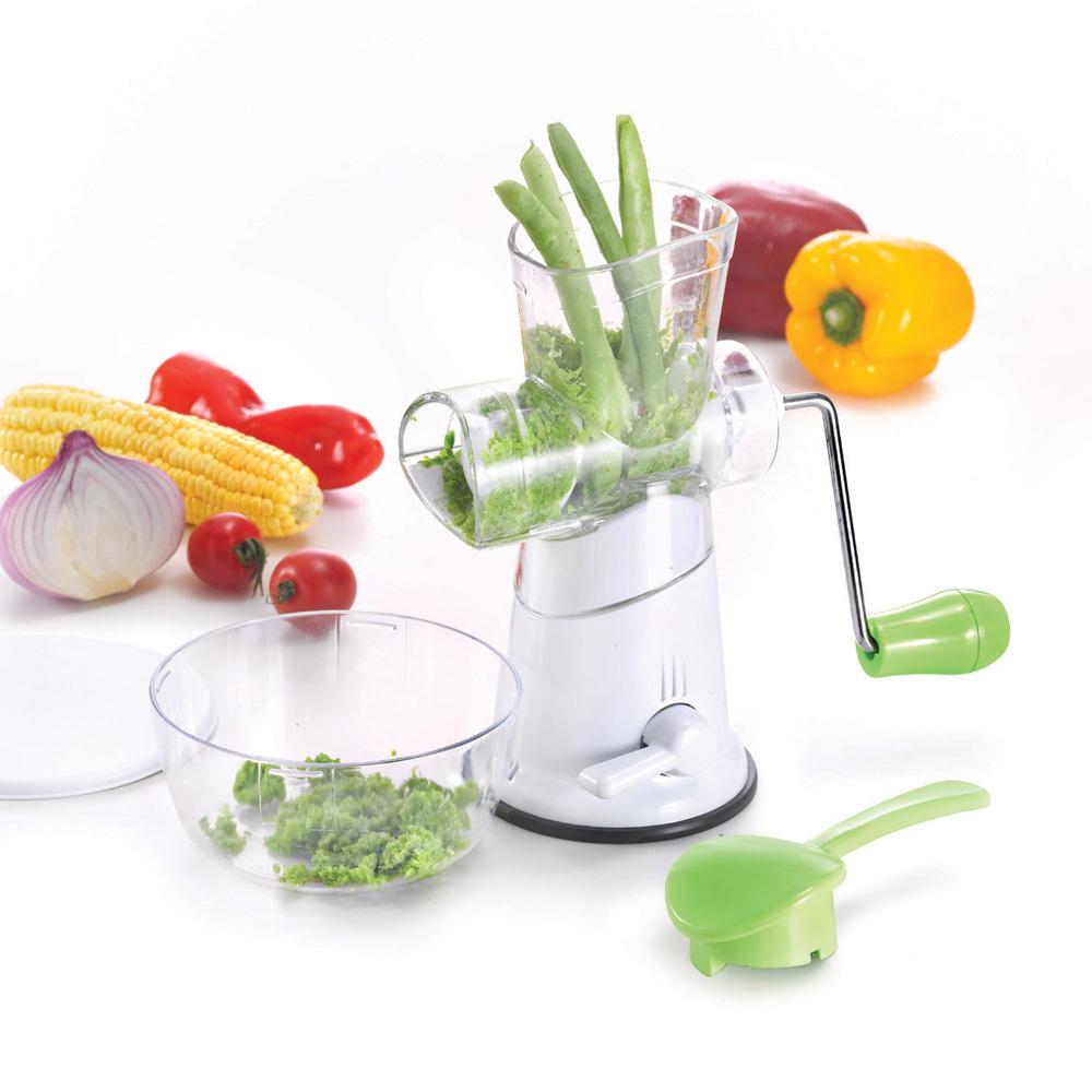 Kitchen aid shredder photo - 2