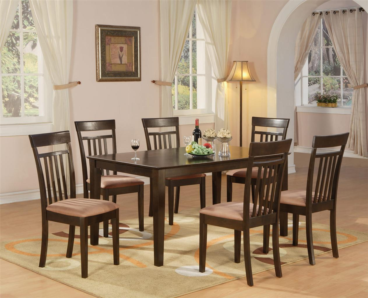 Kitchen and dining room sets photo - 1