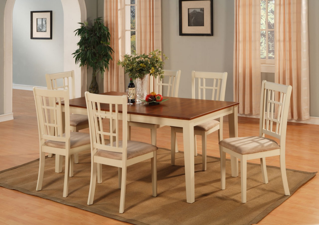 Kitchen and dining room sets photo - 3