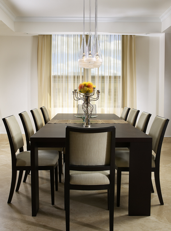 Kitchen and dining sets photo - 3