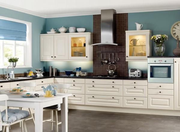 Kitchen appliance city photo - 2