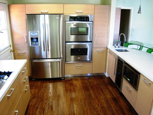 Kitchen appliance deals photo - 3