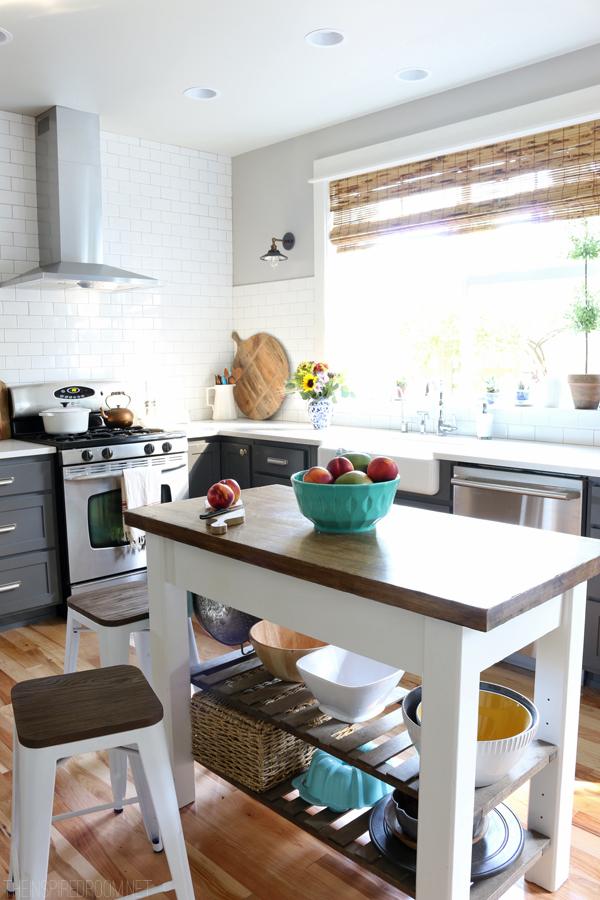 Kitchen appliance mart photo - 2