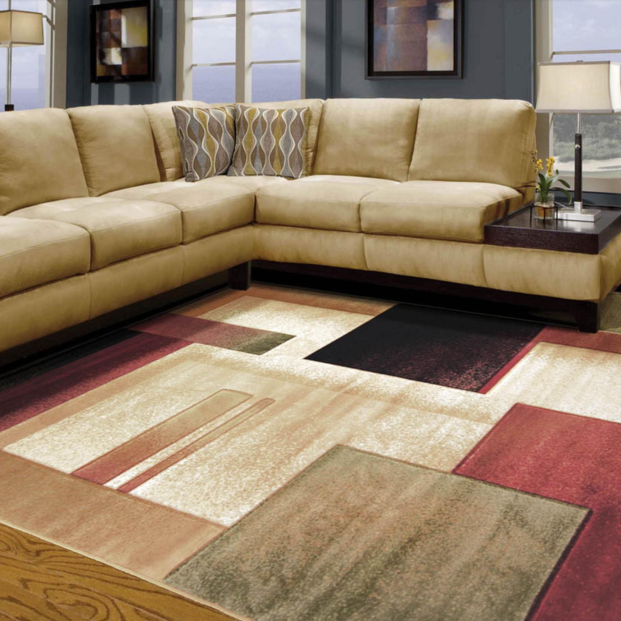 Kitchen area rugs photo - 1