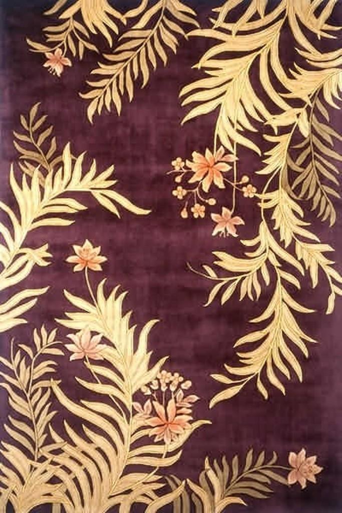 Kitchen area rugs washable photo - 3