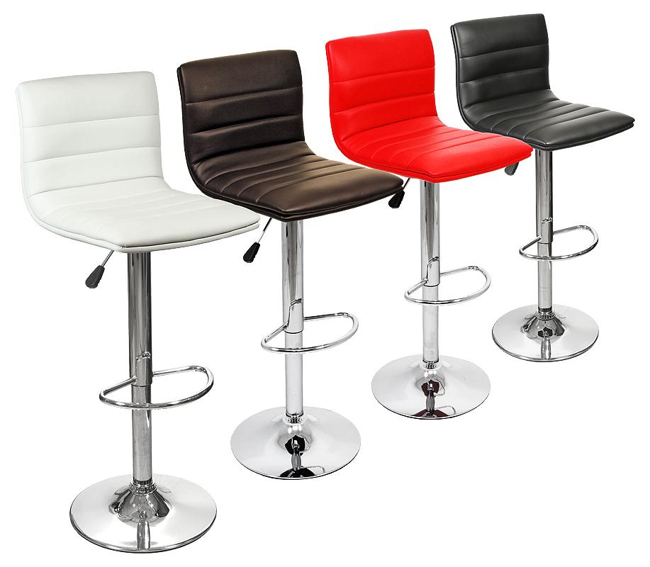 Kitchen bar stools photo - 3
