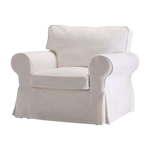 Kitchen chair covers photo - 3